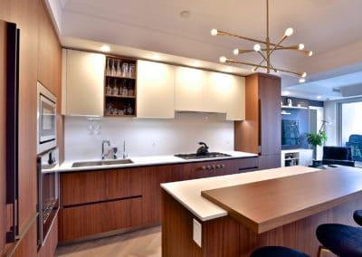 128 Pears Avenue Suite 501