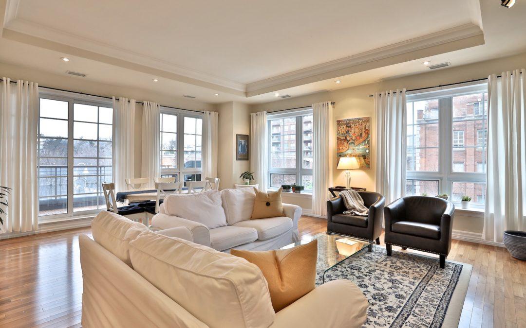 20 Burkebrook Place Suite 311